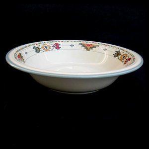 Studio Nova Timberline - Cereal Soup Bowl - Y2318